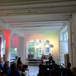 Nie-derselbe-Horizont-Klak-Verlag-Mai-2019_8